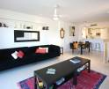 01-62 Modernes Ferienhaus Mallorca Osten Vorschaubild 11