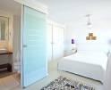 01-62 Modernes Ferienhaus Mallorca Osten Vorschaubild 17