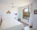 01-62 Modernes Ferienhaus Mallorca Osten Vorschaubild 18