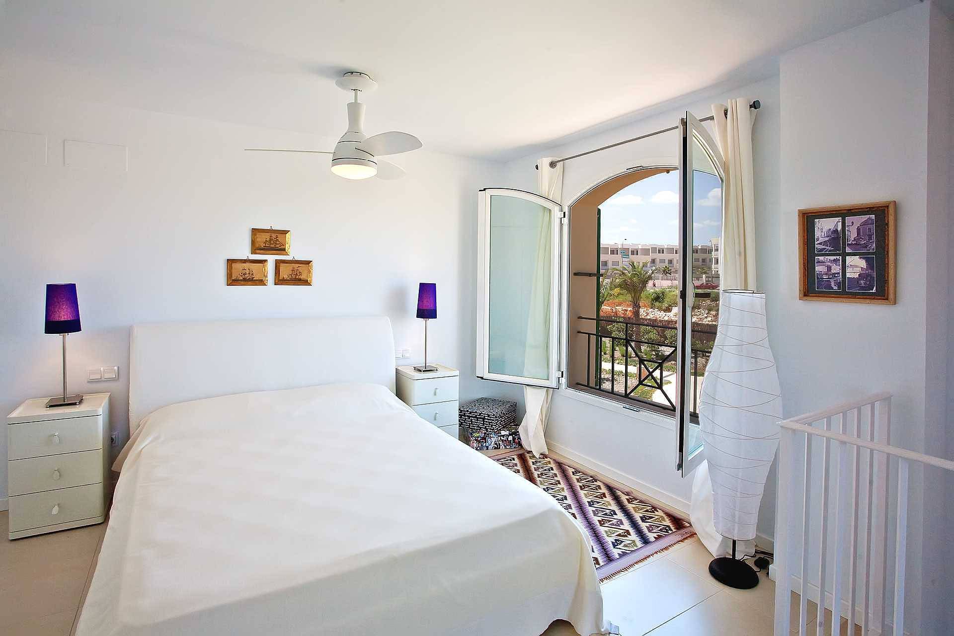 01-62 Modernes Ferienhaus Mallorca Osten Bild 18