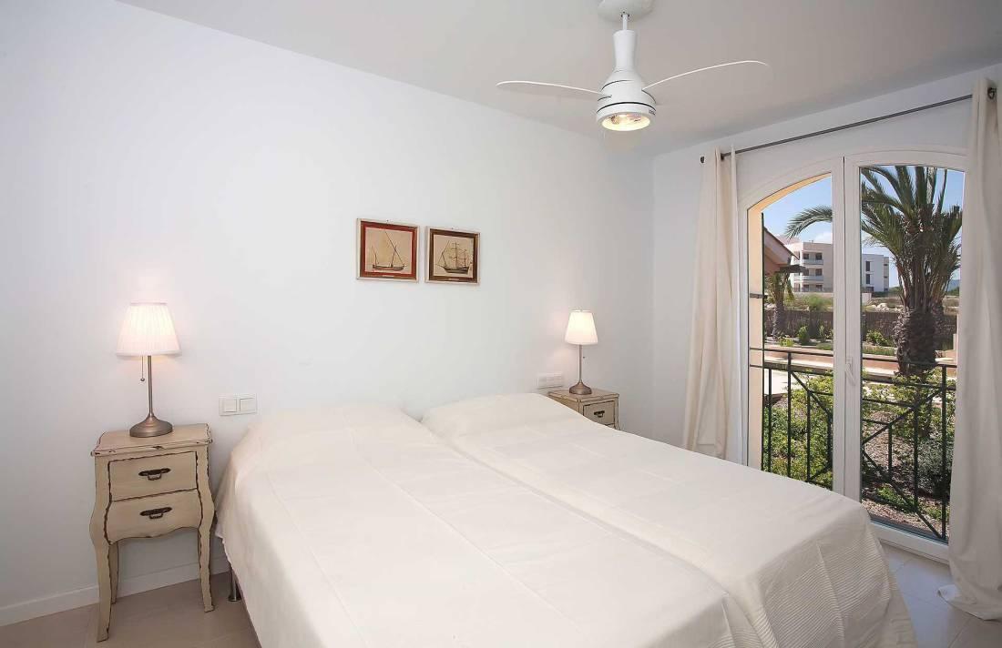 01-62 Modernes Ferienhaus Mallorca Osten Bild 21