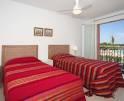 01-62 Modernes Ferienhaus Mallorca Osten Vorschaubild 22