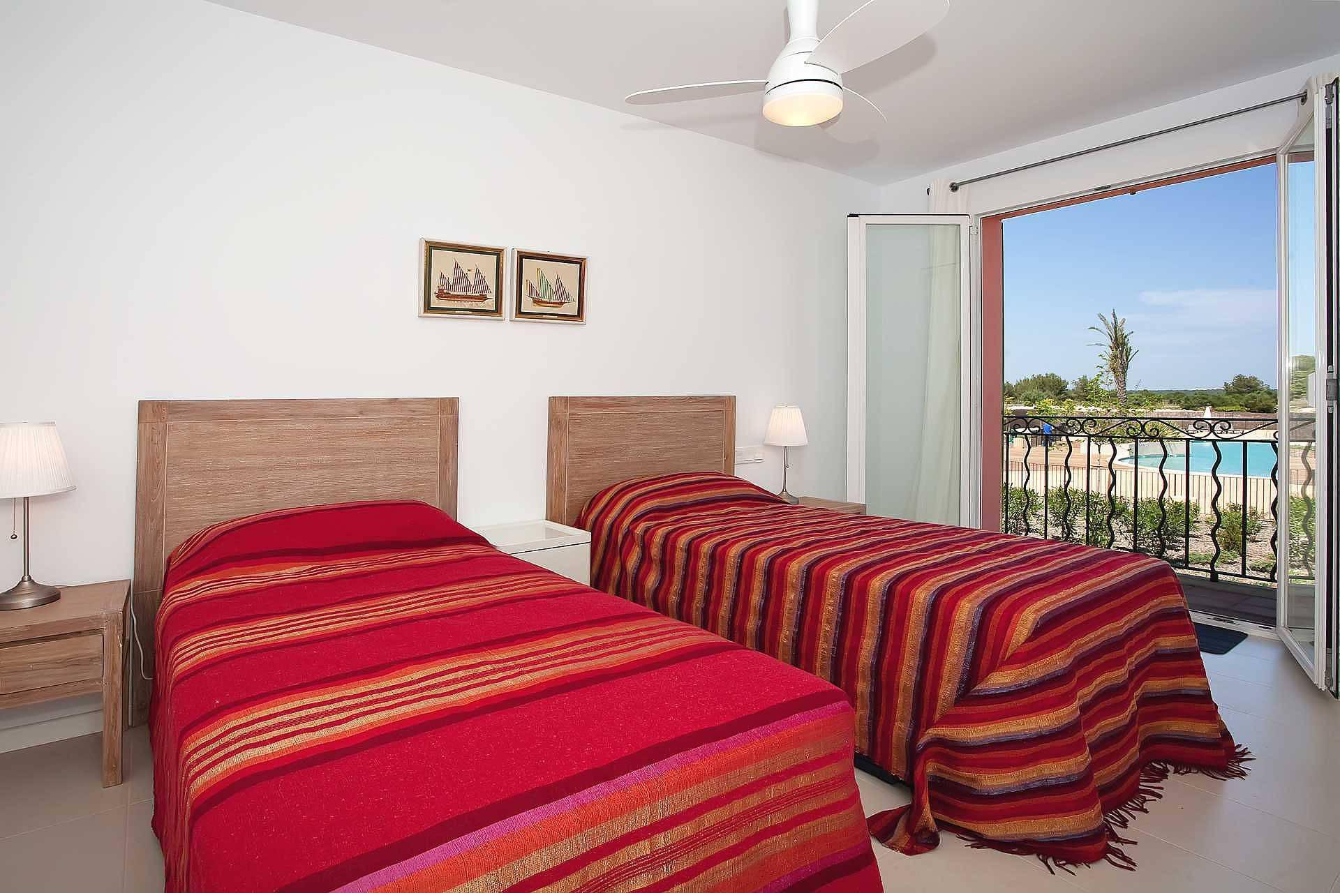 01-62 Modernes Ferienhaus Mallorca Osten Bild 22