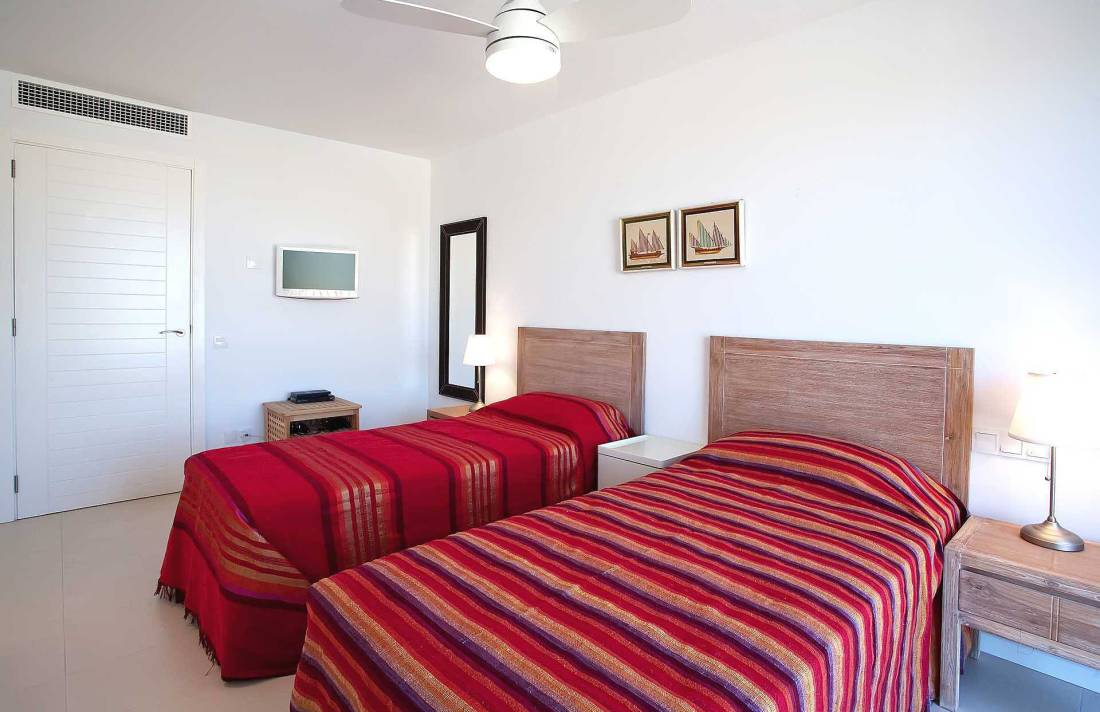 01-62 Modernes Ferienhaus Mallorca Osten Bild 23