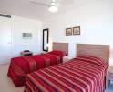 01-62 Modernes Ferienhaus Mallorca Osten Vorschaubild 23