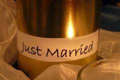 heiraten-auf-mallorca