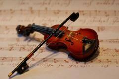 klassische-musik-balearen