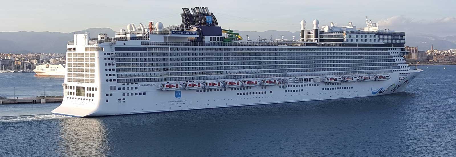 kreuzfahrtschiffe-auf-mallorca
