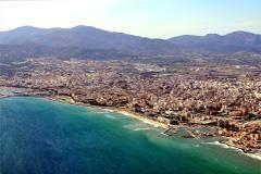 Landeanflug-auf-Mallorca