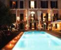 01-72 Luxus Villa Mallorca Westen Vorschaubild 2