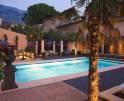 01-72 Luxus Villa Mallorca Westen Vorschaubild 3