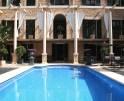 01-72 Luxus Villa Mallorca Westen Vorschaubild 4