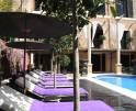 01-72 Luxus Villa Mallorca Westen Vorschaubild 5