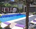 01-72 Luxus Villa Mallorca Westen Vorschaubild 6