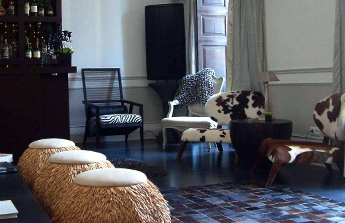01-72 Luxus Villa Mallorca Westen Bild 7