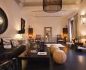 01-72 Luxus Villa Mallorca Westen Vorschaubild 8