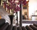 01-72 Luxus Villa Mallorca Westen Vorschaubild 9
