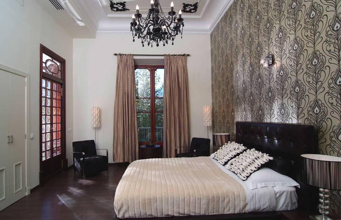 01-72 Luxus Villa Mallorca Westen Bild 10