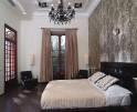 01-72 Luxus Villa Mallorca Westen Vorschaubild 10