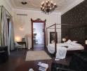01-72 Luxus Villa Mallorca Westen Vorschaubild 11