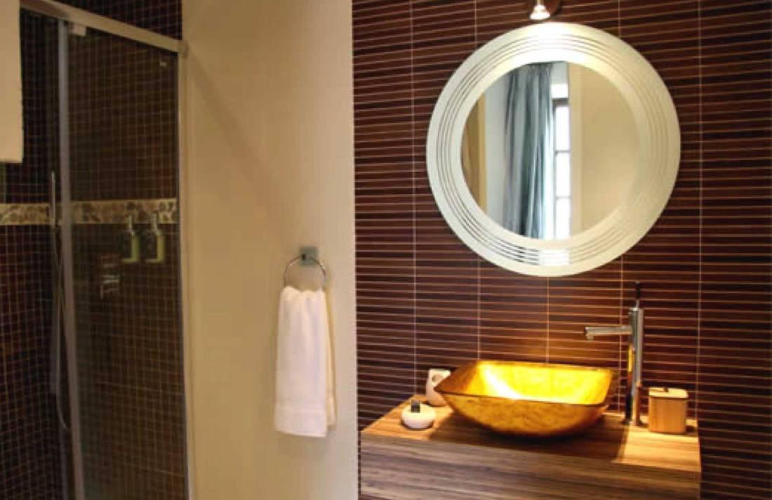01-72 Luxus Villa Mallorca Westen Bild 12
