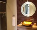 01-72 Luxus Villa Mallorca Westen Vorschaubild 12