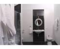 01-72 Luxus Villa Mallorca Westen Vorschaubild 14