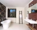 01-72 Luxus Villa Mallorca Westen Vorschaubild 15