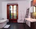 01-72 Luxus Villa Mallorca Westen Vorschaubild 16