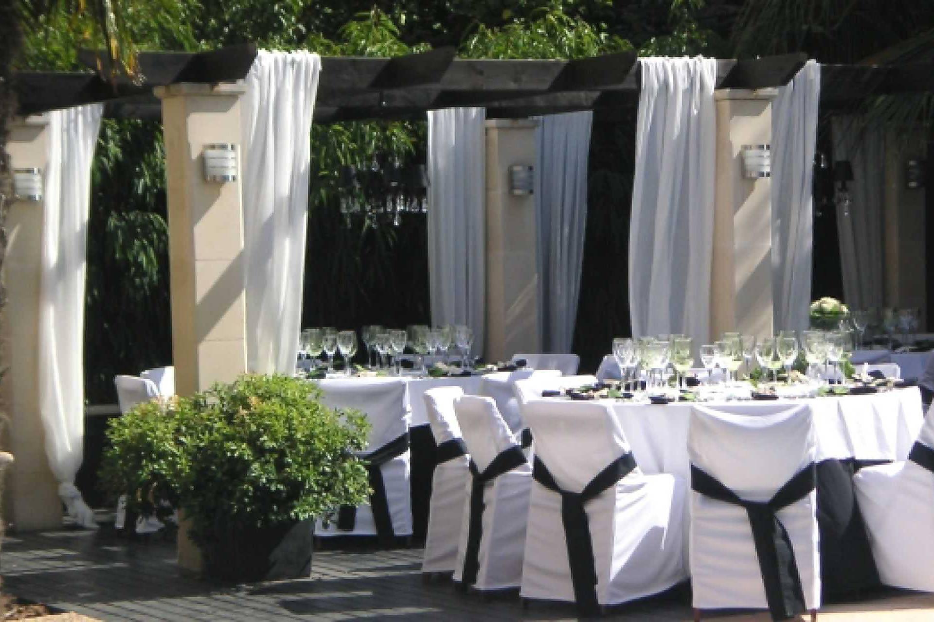 01-72 Luxus Villa Mallorca Westen Bild 17