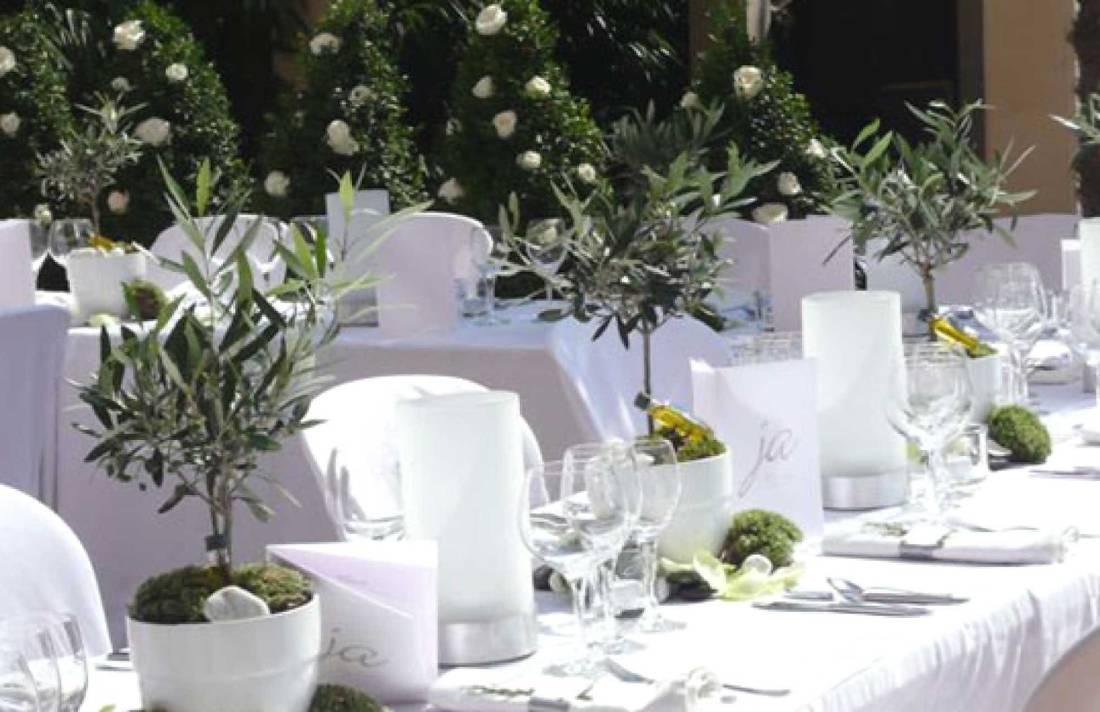 01-72 Luxus Villa Mallorca Westen Bild 19