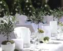 01-72 Luxus Villa Mallorca Westen Vorschaubild 19