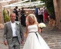 01-72 Luxus Villa Mallorca Westen Vorschaubild 23