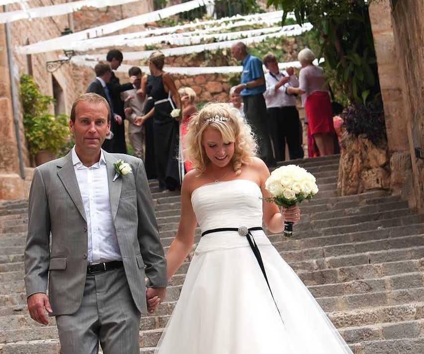 01-72 Luxus Villa Mallorca Westen Bild 23