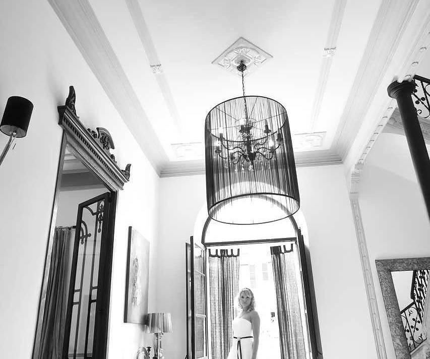 01-72 Luxus Villa Mallorca Westen Bild 25