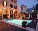 01-72 Luxus Villa Mallorca Westen Vorschaubild 1
