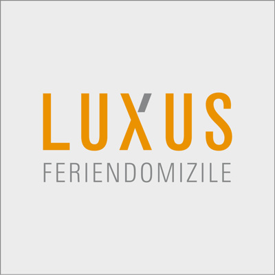 Luxus Feriendomizile