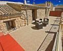 01-83 ländliches Stadthaus Mallorca Norden Vorschaubild 11