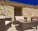 01-83 ländliches Stadthaus Mallorca Norden Vorschaubild 13