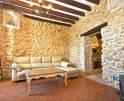 01-83 ländliches Stadthaus Mallorca Norden Vorschaubild 16
