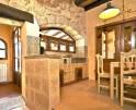 01-83 ländliches Stadthaus Mallorca Norden Vorschaubild 23