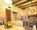 01-83 ländliches Stadthaus Mallorca Norden Vorschaubild 24