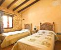 01-83 ländliches Stadthaus Mallorca Norden Vorschaubild 29