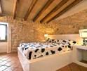 01-83 ländliches Stadthaus Mallorca Norden Vorschaubild 35