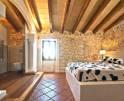 01-83 ländliches Stadthaus Mallorca Norden Vorschaubild 36