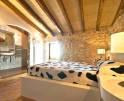 01-83 ländliches Stadthaus Mallorca Norden Vorschaubild 37