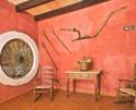 01-83 ländliches Stadthaus Mallorca Norden Vorschaubild 43