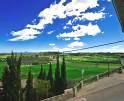 01-83 ländliches Stadthaus Mallorca Norden Vorschaubild 47