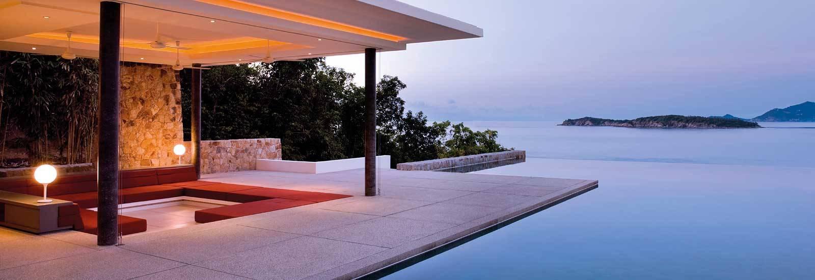luxus Immobilien auf Mallorca zum Kauf