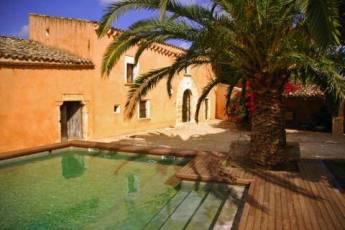 luxus-Finca-Buger-Mallorca-mieten-01_1
